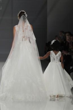 COLOMBE & CHOCOLAT vestidos novia - cymbeline