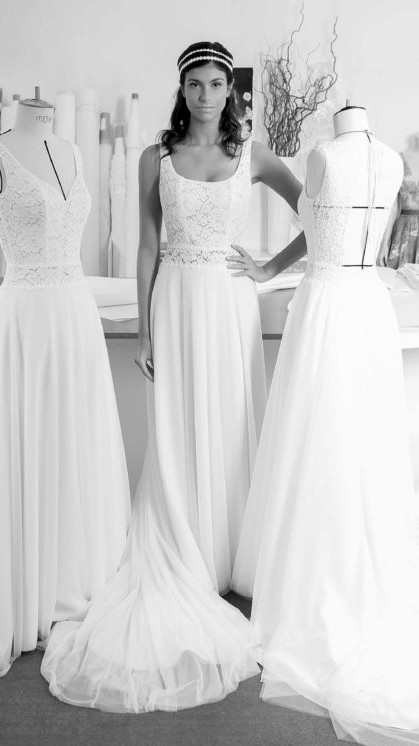 FEODALE-FILIPA-FILIALE vestido novia - cymbeline