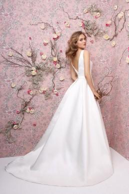 GENTIANE-GENTILLE vestidos novia cymbeline