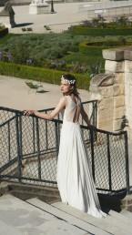 ibiza vestido novia cymbeline