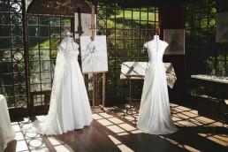 vestido de novias cymbeline