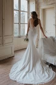 Vestido novia Jaelle Cymbeline