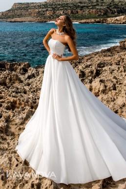 vestido novia Kaya Nova jasmine boda