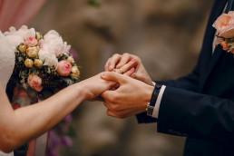boda al maximo